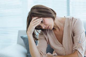 Страхи, ПА, депрессия - советы врачей на каждый день