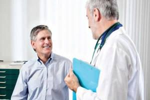 Расширение боковых желудочков - советы врачей на каждый день