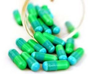 Назначили один и тот же антибиотик - советы врачей на каждый день
