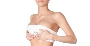 Чем заменить грудное вскармливание в 9,5 месяцев - советы врачей на каждый день