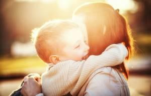Нет желания рожать ребенка и заводить семью - советы врачей на каждый день