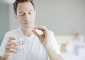 Прием препарата Азафен - советы врачей на каждый день
