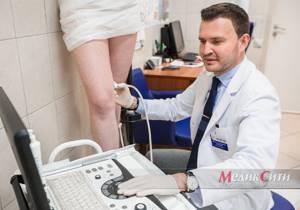 Варикоз н/ конечностей - советы врачей на каждый день