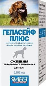 Можно ли давать Карсил животным - советы врачей на каждый день