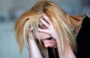 Мне тяжело у меня депресия помогите - советы врачей на каждый день