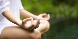 Нервозность и раздражитлеьность - советы врачей на каждый день