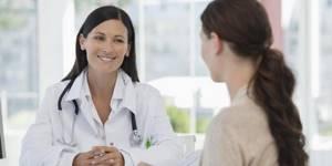 Не чувствую возбуждения - советы врачей на каждый день