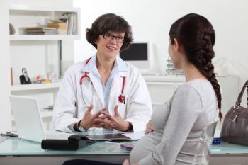 Можно ли давать ребёнку кетотифен возраст 1,9 лет - советы врачей на каждый день