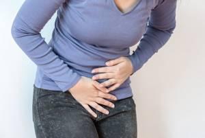 Тянет низ живота - советы врачей на каждый день
