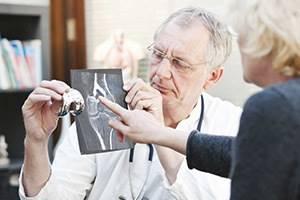 Боли после тотального эндопротезирования - советы врачей на каждый день