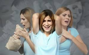 Как простить измену ??? - советы врачей на каждый день