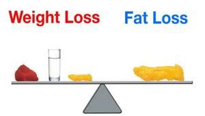 Можно ли так похудеть? - советы врачей на каждый день