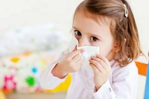Почему не дышит нос? - советы врачей на каждый день