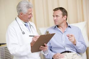 О лечении простаты - советы врачей на каждый день
