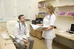 Расшифровка анализа на антитела гепатит C - советы врачей на каждый день