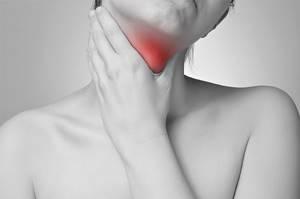 Рак горла 3 стадия как быть - советы врачей на каждый день