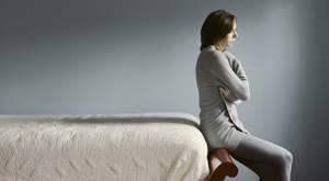 Как пережить и заглушить боль и обиду - советы врачей на каждый день