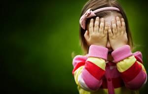 Адаптация к детсаду - советы врачей на каждый день