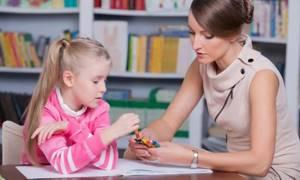 Почему истерит ребёнок? - советы врачей на каждый день