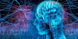 Как развивается инсульт - советы врачей на каждый день