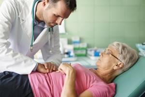 Вздутие у хомяка - советы врачей на каждый день