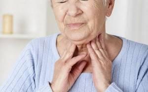 Стал вялым. обессиленым. в основном лежит. не ест и не пьет. нос сухой горячий - советы врачей на каждый день