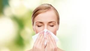 На что аллергия(примерно)? - советы врачей на каждый день