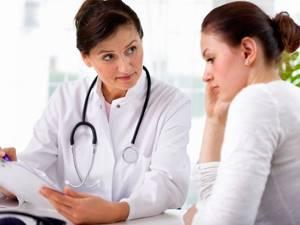 Не могу понять в чем причина - советы врачей на каждый день