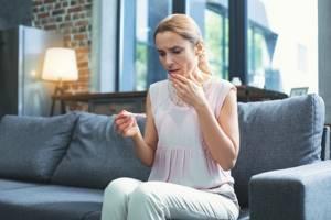 Возможно ли забеременнить? - советы врачей на каждый день
