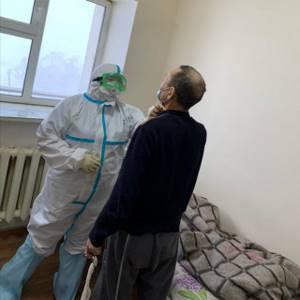 Удалили туберкулому обнаружили устойчивость - советы врачей на каждый день