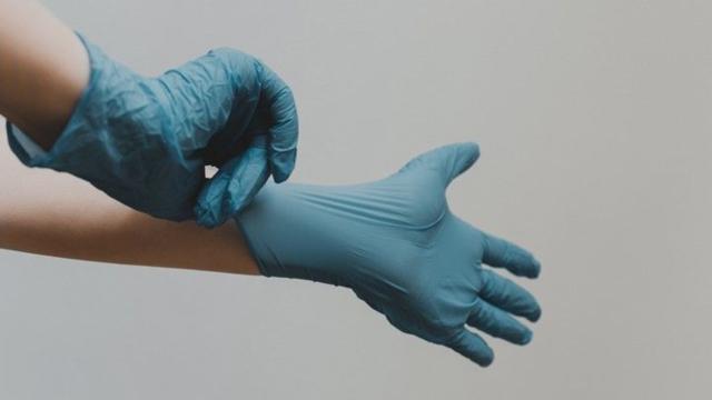 Постоянное мытье рук - советы врачей на каждый день