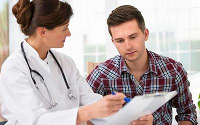 Мед. заключение для водителя - советы врачей на каждый день