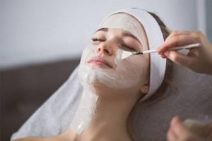 Почему облазит кожа? - советы врачей на каждый день