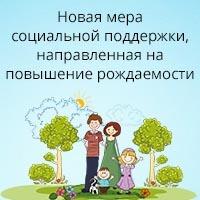 Какие советы можете дать для родителей, чей ребенок прячется от всех в садике - советы врачей на каждый день