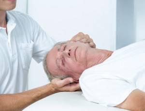 Что делать, если пожилой человек лежащий и на ногах ниже колена незаживающие раны - советы врачей на каждый день