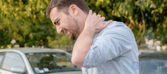 Головные боли ,как лечить? - советы врачей на каждый день