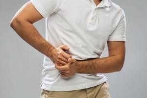 Ноющие боли в правом боку - советы врачей на каждый день