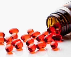 Эритремия и вит В-12 - советы врачей на каждый день