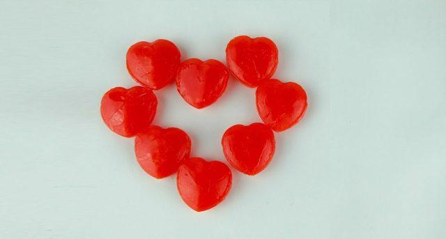 Прокомментировать результаты анализа крови и что можно сделать для поддержания самочувствия - советы врачей на каждый день