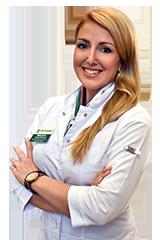 Анализ на инфекции - советы врачей на каждый день