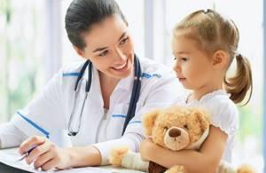 Желтые образование на твёрдом нёбе - советы врачей на каждый день