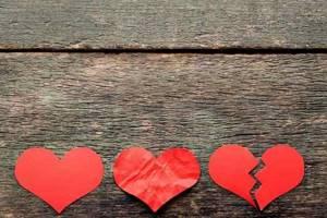 Охлаждение семейных отношений - советы врачей на каждый день