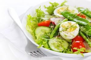 Яйца на завтрак - советы врачей на каждый день