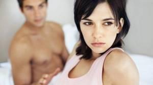 Муж хочет развестись, но зовет меня для секса - советы врачей на каждый день