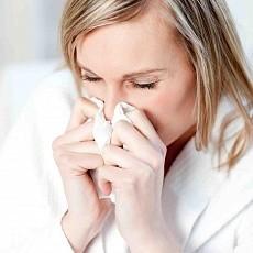 Постоянно заложен нос - советы врачей на каждый день