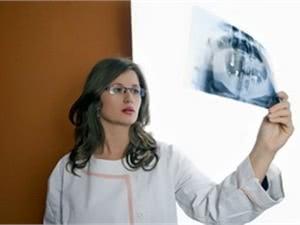 Рентген легких при ранней беременности - советы врачей на каждый день