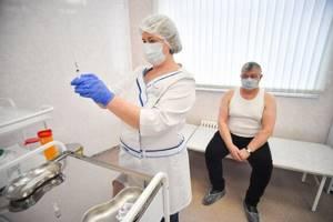 Прививка и глистагон - советы врачей на каждый день