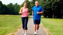 Про сахарный диабет - советы врачей на каждый день