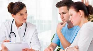 Не могу забаременнеть - советы врачей на каждый день