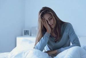 Цитомегаловирус при беременности - советы врачей на каждый день